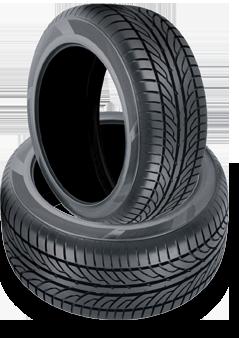 Victoria Tyres | Tyres In Hastings | Tyres In Sussex
